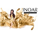 INOAR MOROCCAN KERATIN TREATMENT