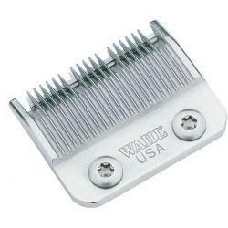 Wahl Ostrze DESIGNER 2-4.5mm do maszynek ICON, MAGIC CLIP, SENIOR, SUPER TAPER
