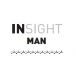 INSIGHT MAN